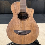 Yamaha APXT2E 3/4 Acoustic/Electric Natural