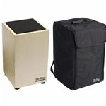 On-Stage WFC3200 Fixed Snare Cajon