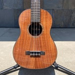Cordoba 35T Tenor Ukulele, Solid Acacia, Case Included