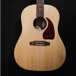 Gibson G-45 Standard, Antique Natural Finish, Sitka Top,  Walnut Back and Sides