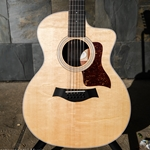 Taylor 254ce 12-String Rosewood