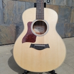 Taylor GS MINI Rosewood, Left Handed