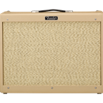 Fender 2020 Limited Edition Hot Rod Deluxe™ IV, Celestion® Creamback, Vanilla Cane, 120V