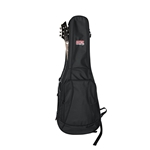 Gator GB-4G-ELECTRIC4 G Style Gig Bag for Electric Guitar