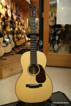 Martin 0018 Authentic 1931 VTS