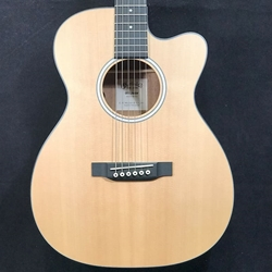 MARTIN 000CJR-10E Junior Guitar