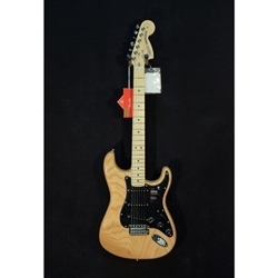 Fender American Performer Limited Edition Natural, Maple